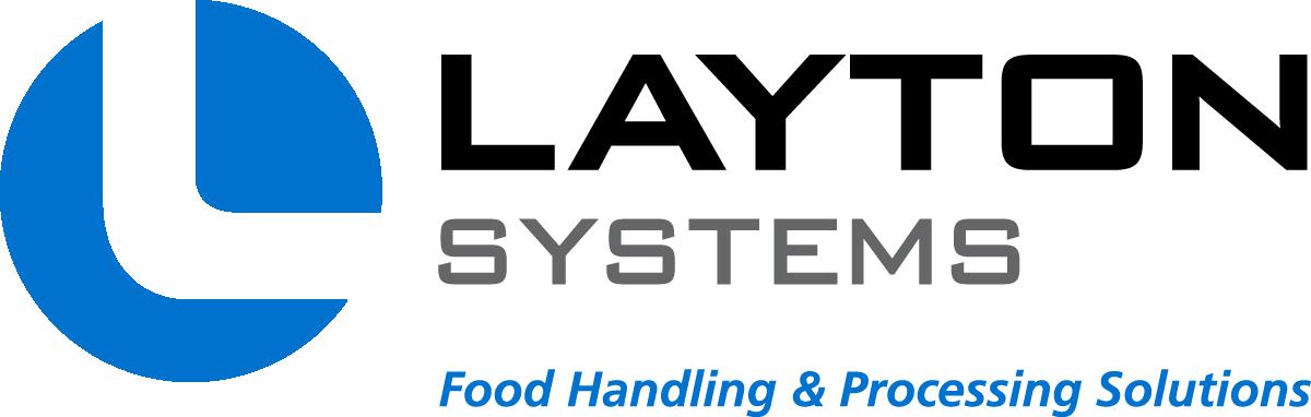 LaytonSystems Logo Editable